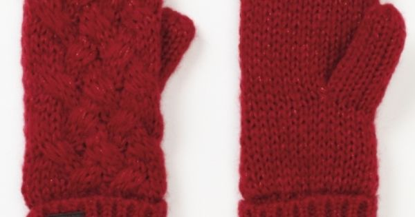 Twinkle Mittens gift giving idea! | Holiday Fun | Pinterest | Mittens ...
