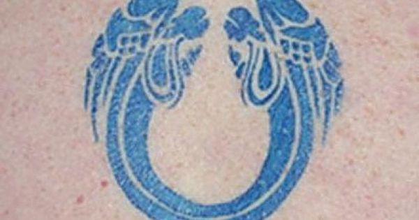 Angel Tattoo Meaning Angel Tattoo Design Fallen Angel Tattoo Designs Angel Wing Tattoo