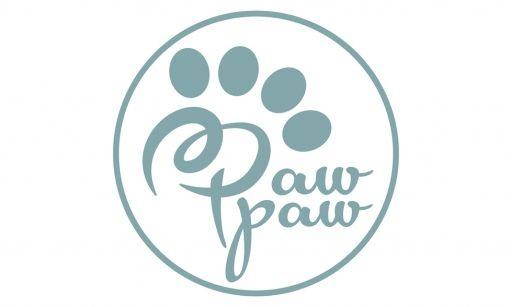 Dog Logo Design Puppy Logos Concepts Ideas Samples Paw Logo Dog Logo Design Dog Logos Ideas