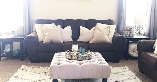 Living Room Decor From Target Tj Maxx And Overstock Home Pinterest More Room Decor Ideas