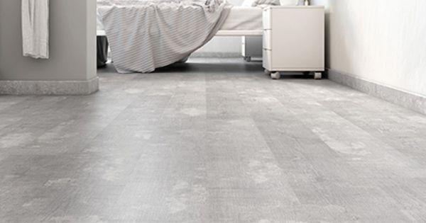 Suelo laminado premium pine cement leroy merlin suelos for Suelos leroy merlin
