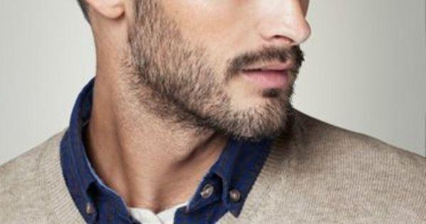 comment choisir une coupe de cheveux homme coiffures. Black Bedroom Furniture Sets. Home Design Ideas