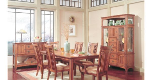 kathy ireland mission hills dining room furniture trend emejing kathy ireland dining room furniture photos