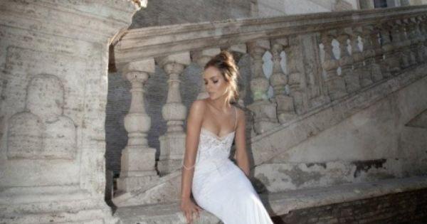 Bridal Collection, bride, bridal, wedding, noiva, عروس, زفاف, novia, sposa, כלה, abiti