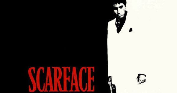 Scarface the fix lyrics