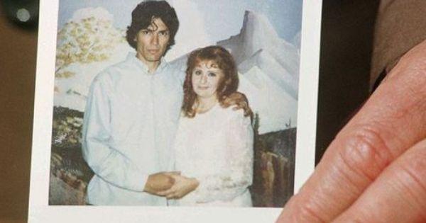 Kenneth bianchi wedding