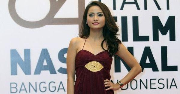 Inilah Top Sepuluh Artis Wanita Terseksi di IndonesiaUntuk bisa ...