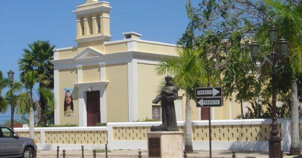 Iglesias Catolicas En Palm Beach