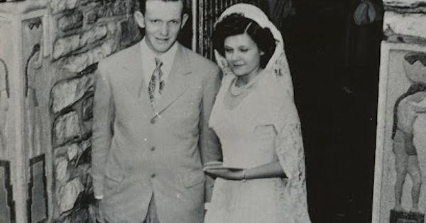 Bride Industry Has Been 68