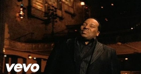 Marvin Sapp Never Would Have Made It Youtube Gospel Music Music Videos Worship Music