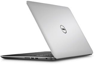 Check Out The Dell Xps 15 Touch On Engadget Hands Down The Best