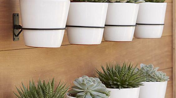 ideas puedes decorar las paredes patio 19 Curso de organizacion de
