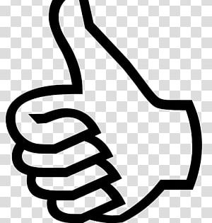 Thumbs Up Illustration Thumb Signal Symbol Thumbs Up Transparent Background Png Clipart Clip Art Hand Emoji Transparent Background