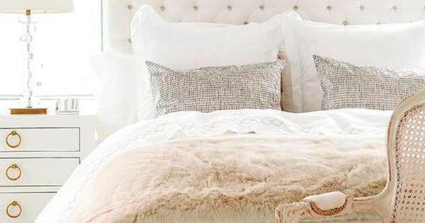 El tapizado capiton es sin nimo de elegancia y - Sinonimos de encantar ...