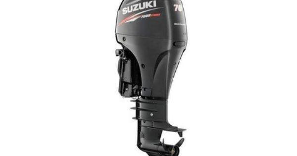 Suzuki Suzuki Hunter Boots Repair Manuals