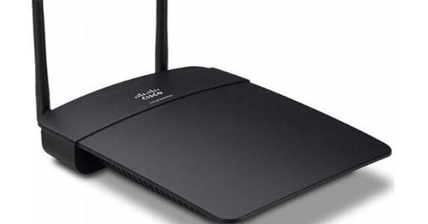 Linksys Wap300n Ieee 802 11n 300 Mbps Wireless Access Point Linksys Wireless Networking Wireless