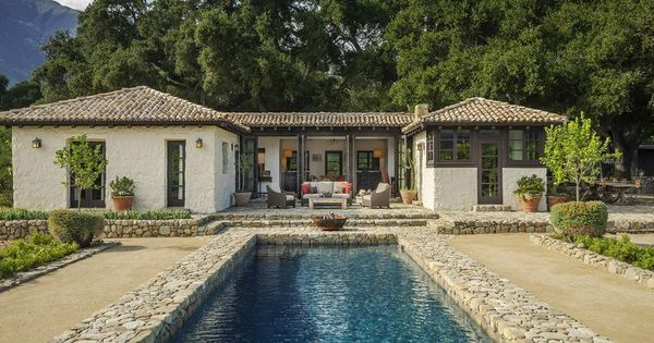 pool design ventura county love the pool coping historic houses of california