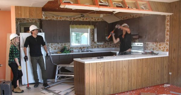 When to diy vs when to hire a professional expert home for How much is scott mcgillivray house