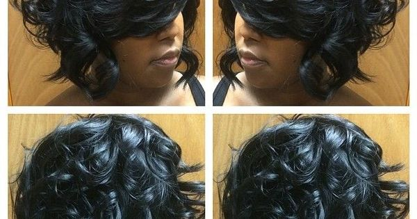 Http://community.blackhairinformation.com