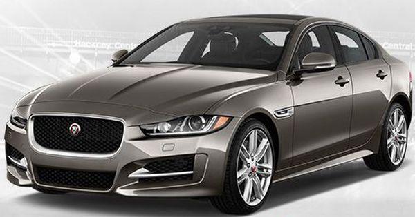 5 Harga Mobil Jaguar Termahal Di Indonesia Terbaru 2021 Otomotifo Jaguar Mobil Jaguar F Type