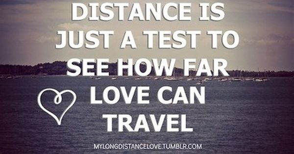 tagalog long distance relationship quotes 96 distance is