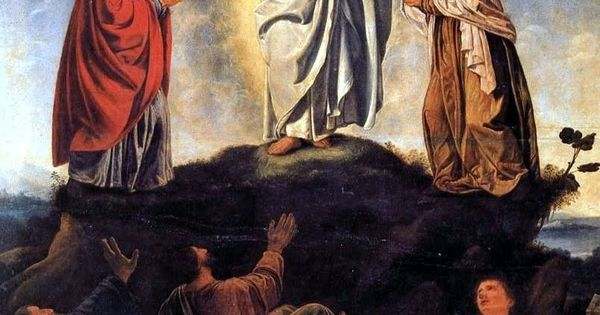 peter sermon day of pentecost
