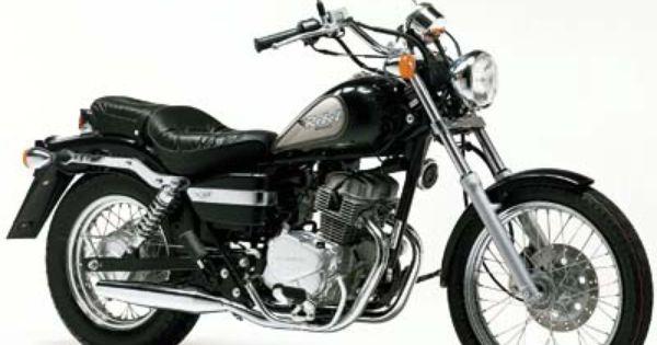 my bike! honda rebel baby!   inspiration   pinterest   honda