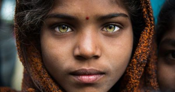 Steve Mccurry S Most Beautiful And Powerful Photo Stories Steve