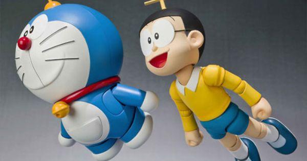 nobita doraemon toys cartoon wallpaper doraemon cute love wallpapers