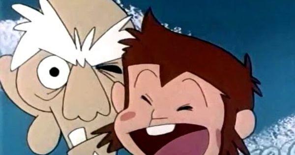 حكايات عالمية القرد المغرور الحلقة 125 حكاية من التراث الصيني القديم إذا كنت تبحث عن Magic حكايات Tales Of Magic ج Character Sonic The Hedgehog Youtube