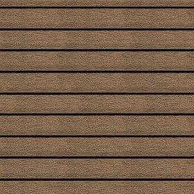 Textures Texture Seamless Light Brown Siding Wood Texture Seamless 09067 Textures Architecture Wood Plan Wood Texture Seamless Wood Texture Wood Siding