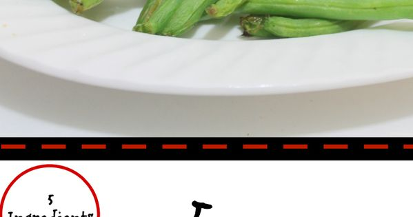 Healthy recipes beans and green beans on pinterest