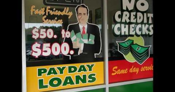 Personal Loan Absa Payday Loans Online Payday Lenders Payday