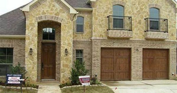 7141 Stone Villa Circle North Richland Hills Tx Trulia North