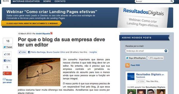Pin Em Web Design And Marketing