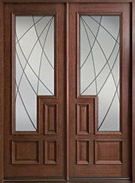 Solid Wood Entry Doors Exterior Wood Doors Front Doors Exterior