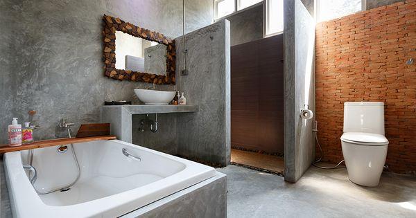 Home design interior for A s home design kirkintilloch