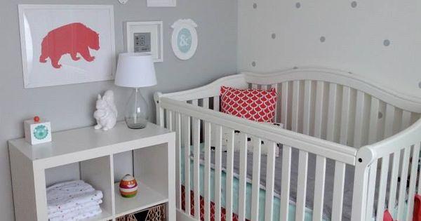 Babyzimmer Ideen - Wir beabsichtigen, alle Arten von Babyzimmer Ideen ...