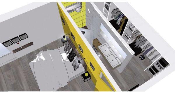 via interieure annecy bricolage pinterest magazine deco la superbe et savoie. Black Bedroom Furniture Sets. Home Design Ideas