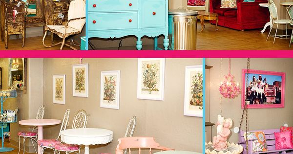 Cupcake Shops | Vintage Cupcake … still not convinced? » Anniemations Photography