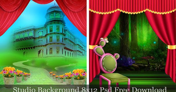 Studio Background 8x12 Psd Free Download Studio Background Background Psd Free Download