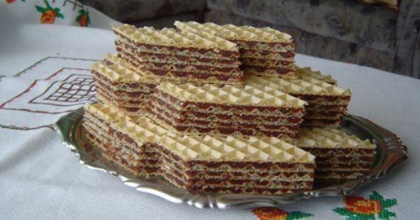 Yugoslavian Food Recipes Easy