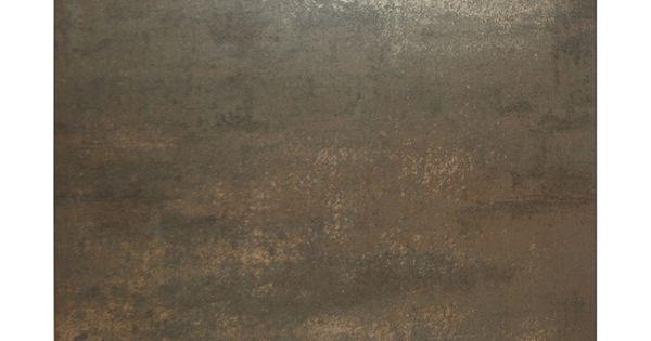 Bruin zwart koper genuanceerde vloertegel 60 x 60 badkamer pinterest koper bruin en zwart - Badkamer beige en bruin ...