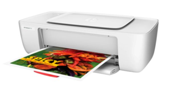 Hp Deskjet 1112 Driver Download Best Printer Printer Inkjet Printer