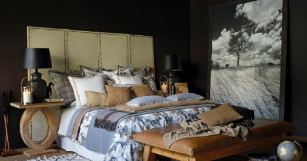 zara home winter woontrend 2014 2015 woonstijl feathers. Black Bedroom Furniture Sets. Home Design Ideas