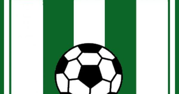 racing club uruguay football soccer world logos