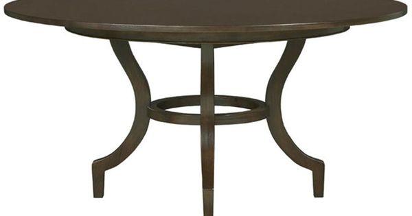 Furniture Consignment Stores Sacramento ... additionally Kincaid Furniture. on furniture stores sacramento area