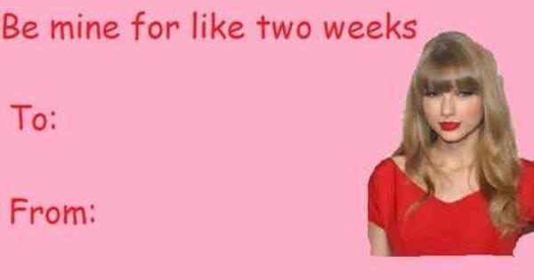 35 Fabulous Fandom Valentine S Day Cards Valentines Memes Valentines Day Memes Meme Valentines Cards