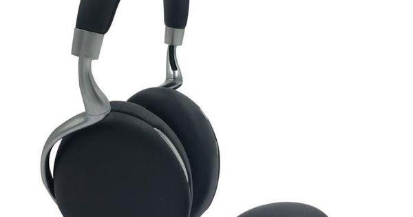 Bon Plan Le Parrot Zik 3 Avec Un Chargeur A Induction Est A 159 Euros Avec Images Casque Audio Casque Sans Fil Casque Audio Bluetooth