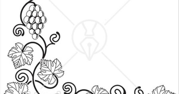 hypergraph edge coloring pages - photo#32